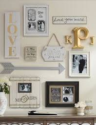 luxury ideas letters wall decor modern home unique initials on monogram wood michaels nursery