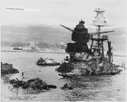 best ideas about pearl harbour attack history 17 best ideas about pearl harbour attack history history and pearl harbor ww2