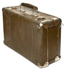 Old Suitcases Suitcase Png Images Transparent Free Download Pngmartcom