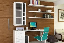 home design small home office. home office interior design amazing small o