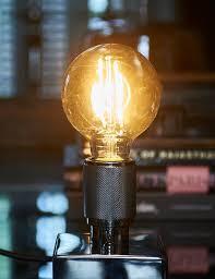 Riviera Maison Hoxton Wall Lamp Black Het Heerenhuys