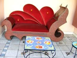cool funky furniture. Beautiful Funky Cool Funky Furniture Best Images On Creative For The  Home And Ideas   In Cool Funky Furniture
