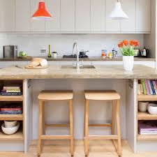 choosing the moveable kitchen islands. Choose A Multifunction Design Choosing The Moveable Kitchen Islands E
