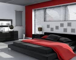 Small Picture Bedroom Beautiful Home Interior Design With Black And White