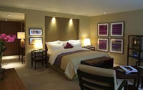 Hotel Bedrooms Minimalist Remodelling Best Inspiration