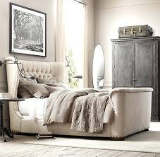 tufted upholstered sleigh bed.  Sleigh Upholstered Sleigh Bed Tufted For Fantastic Best Beds  Ideas On Grey Queen And Tufted Upholstered Sleigh Bed