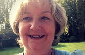 OCF welcomes new Finance Guru Katy Smith - Oxfordshire Community Foundation