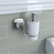 Period Bathroom Accessories Art Deco Bathroom Accessories Uk