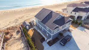 custom waterfront homes va beach jm