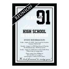 free reunion invitation templates high school reunion invitation template high school reunion