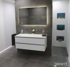 Schönheit Atemberaubende Dekoration Schlafzimmer Beige Braun Style