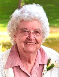 Marilyn Lenora Smith Obituary - Visitation & Funeral Information
