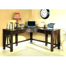 curved writing desk curved writing desk white office a corner home furniture barn computer riverside curved curved writing desk