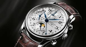 longines watches goldsmiths longines mens watches
