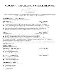 ⛉ 40 Aircraft Sheet Metal Resume Extraordinary Aircraft Sheet Metal Resume