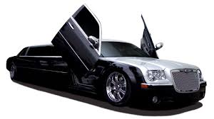 rolls royce phantom limo interior. modern and classic rolls royce is like it a popular luxury car hire until look some companies are offering rollsroyce phantom limousine limo interior