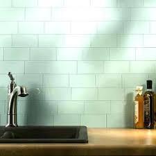 l and stick glass backsplash black l and stick large size of modern kitchen glass tile