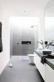 white bathroom flooring. full size of bathroom:small ensuite bathroom ideas mosaic tiles white flooring