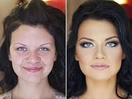 ugly makeup transformation games makeupview co