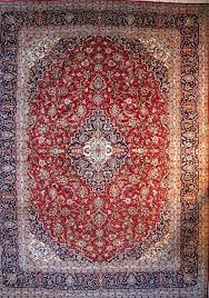 persian rug cleaning our rug collection consists of handmade rugs from persian rug cleaning co los