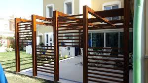 pergola designs attached to house inspiring modern pergola