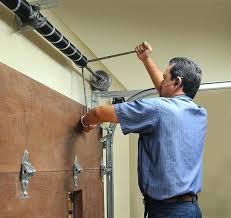 garage spring repair garage door spring repair and replacement parts garage door spring repair san go