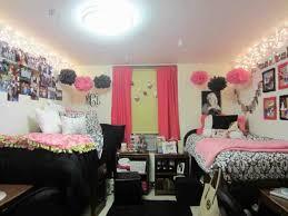 dorm furniture ideas. Dorm Room Decorating Ideas College Corner Modern Diy Her Campus Picture Decoration For Dorms Furniture O