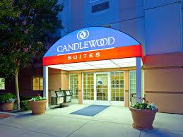 garden grove hotel. Garden Grove Hotels Hotel G