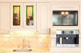 kitchen countertops with white cabinets remodeling mobile home kitchen off white cabinets full image for modern