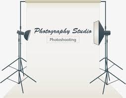 painting studio lighting. Vector Hand-painted Studio Lighting, Vector, Hand Painted, Studio PNG And  Vector Painting Lighting O