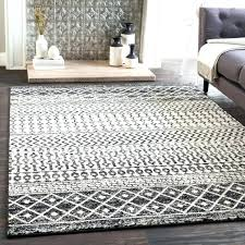 area rug from carpet remnant area rugs home remodel x rug big lots area rugs