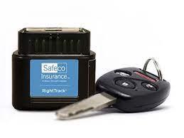 safe driver rewards safeco insurance