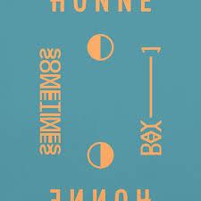 Band Logo Design App Pin By Deen Fredrikzen On Music Typography Logo Music App