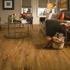 flooring ideas for family room. flooring ideas for the living room living/family rooms family
