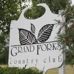 Grand Forks Country Club - Country Club / Clubhouse - Grand Forks ...