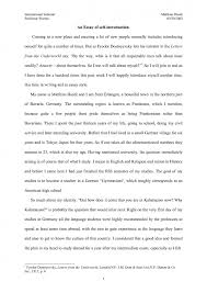 resume cover letter introduction of an essay examples resume exciting introduction essay sample introduction essay sampleintroduction introduction for an essay example