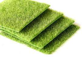 garden mats. Online Shop Nearly Natural Grass Mat Green Artificial Lawns 15x15cm Turf Carpets Fake Sod Home Garden Moss Floor Decoration Aliexpress Mobile Mats N