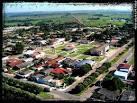 imagem de Nova Canaã do Norte Mato Grosso n-14