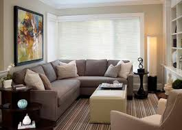 Ideas To Decorate A Small Living Room Fresh In Inspiring Projects Small Living Room Ideas