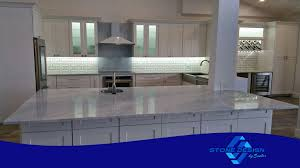 Kitchen Remodeling Fort Lauderdale Plans Best Inspiration