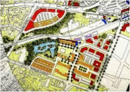 Bemo Case Studies Archives     Bemo Project Engineering UK Urban Land Institute