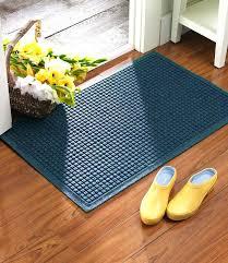 rugs ll bean waterhog
