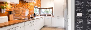 kitchen design trends. Look To Clever Technologies On Offer By Hafele And Blum Ensure Maximum Functionality. Think Corner Drawers, Under Sink Pull Outs, Vertical Storage, Kitchen Design Trends