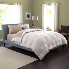 cal king down comforter. Bedding: Queen Size White Down Comforter Clearance Super King Where Can Cal