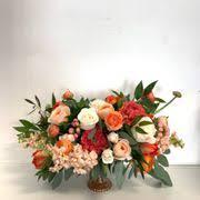 the flower boutique