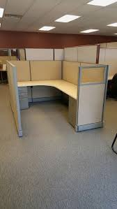 cheapest office desks. Simple Desks 55 Discount Office Furniture Dallas Ashley Home Throughout Cheapest Desks I
