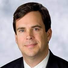 Jim Hays - President and Head of Wells Fargo Advisors at Wells Fargo   The  Org