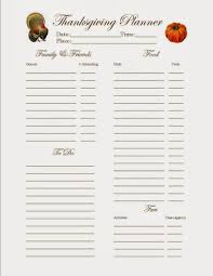 Free Potluck Sign Up Template Sample 001 Coloring Sheets