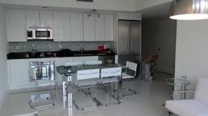 Tile Decor And More Floor Decor And More Hours Marvelous Floor And Decor Pompano Floor 12