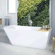 freestanding bathtub shower baths on offer freestanding shower bath suite small freestanding shower baths freestanding bathtub shower